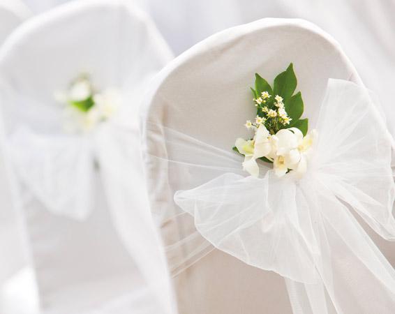 wedding-img2