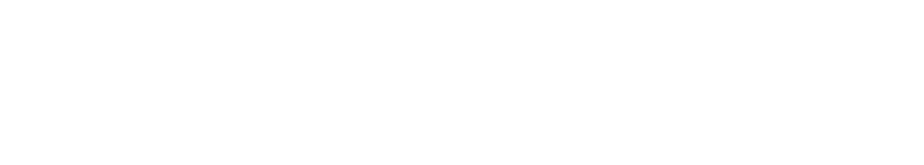 The Wrightington Hotel & Health Club