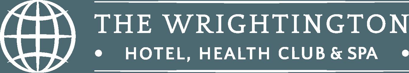 The Wrightington Hotel & Health Club