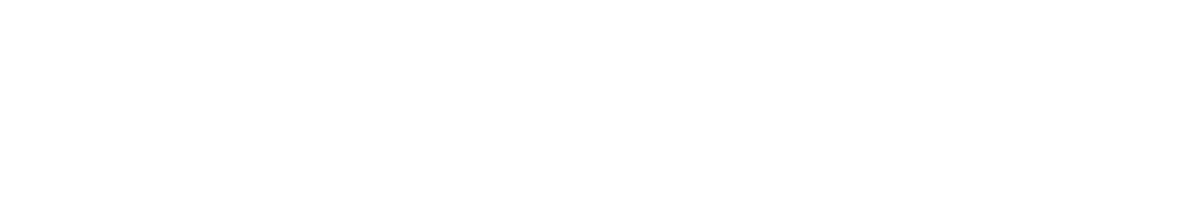 The Wrightington Hotel, Health Club & SPA