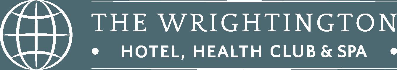 The Wrightington Hotel, Health Club & SPA