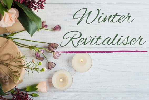 Winter Revitaliser